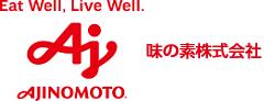 hdr_logo01