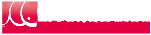 logo-eob