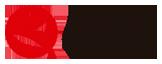logo orkli